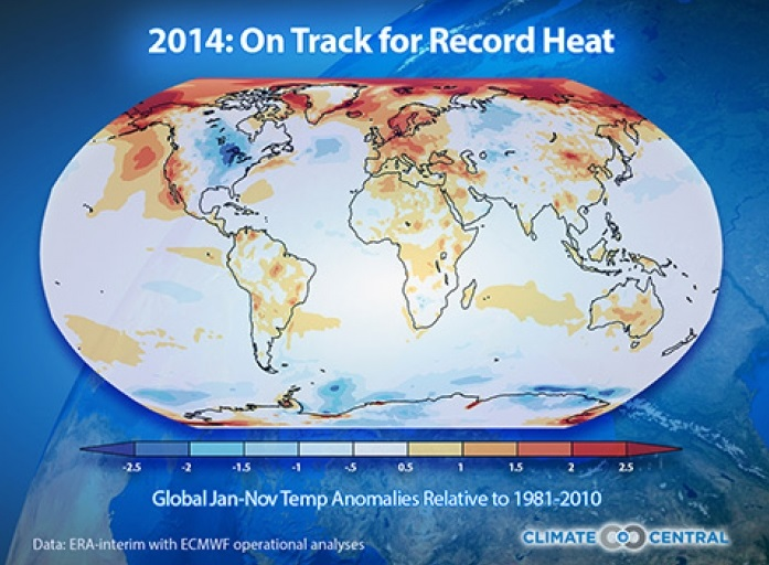 2014%20on%20track%20for%20record%20heat%20global Alle BOINC Projektnews