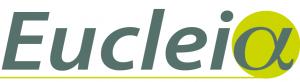 Eucleia-logo