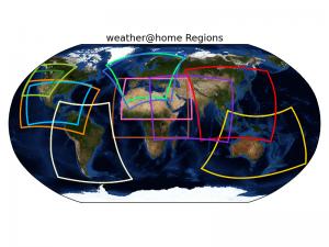 region_plot (1)